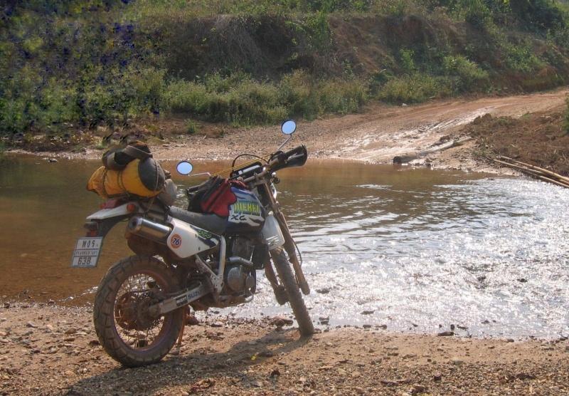 271914=5414-Laos.