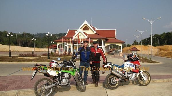 272326=5537-img_5529.jpg /Route 18B Attapeu Officially Opened/Laos Road  Trip Reports/  - Image by: