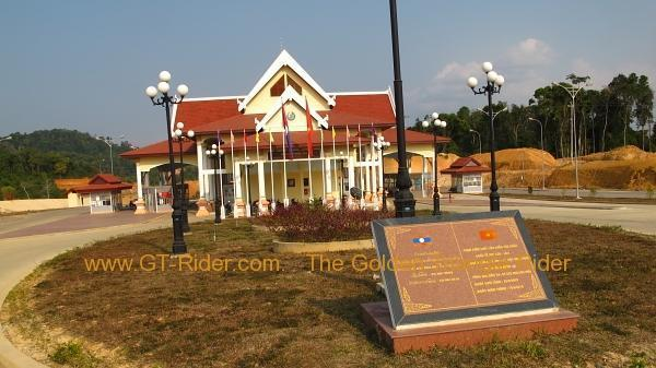 272326=5538-img_5530.jpg /Route 18B Attapeu Officially Opened/Laos Road  Trip Reports/  - Image by: