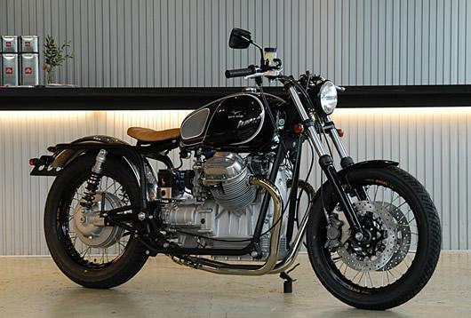 272461=5557-ritmo-sereno-moto-guzzi-ambassador.