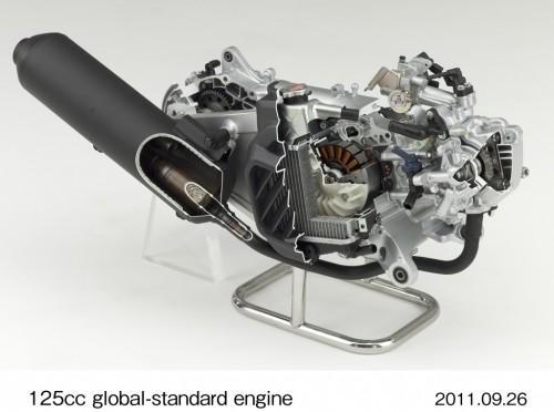 272789=5684-honda-125-scooter-engine-02-500x372.