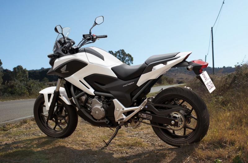 273469=6168-2012-Honda-NC700X-01.
