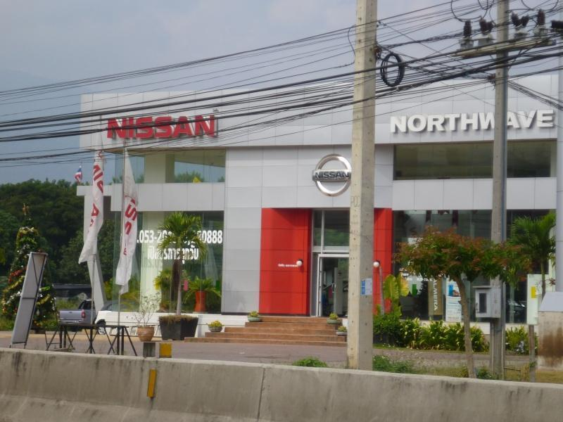 273870=6719-P1000256.jpg /Chiang Mai Handy Motorcycle Related Shops/Northern Thailand - General Discussion Forum/  - Image by: