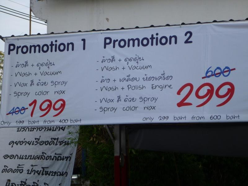 274470=7368-P1000806.jpg /Chiang Mai Handy Motorcycle Related Shops/Northern Thailand - General Discussion Forum/  - Image by:
