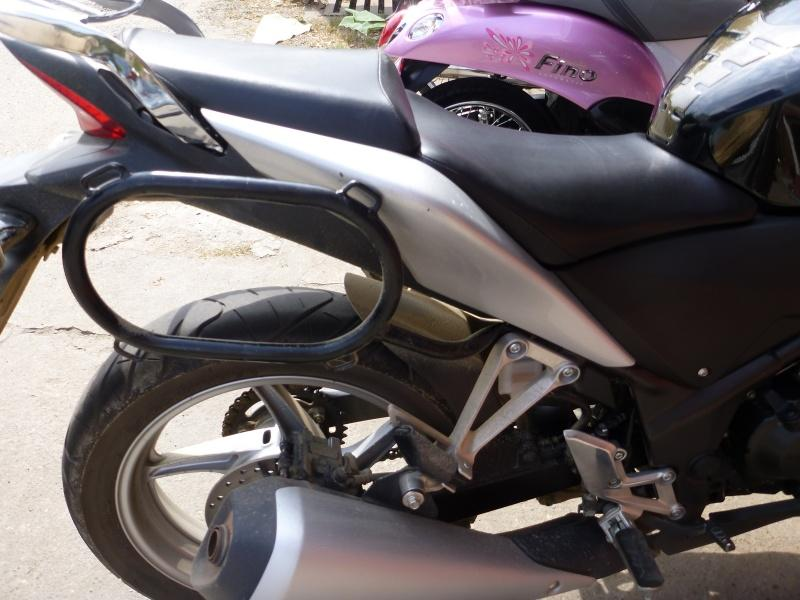 274471=7372-P1000797.jpg /Chiang Mai Handy Motorcycle Related Shops/Northern Thailand - General Discussion Forum/  - Image by: