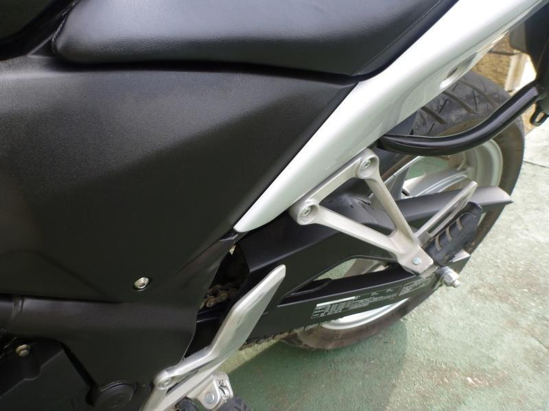 274471=7382-P1000819.jpg /Chiang Mai Handy Motorcycle Related Shops/Northern Thailand - General Discussion Forum/  - Image by: