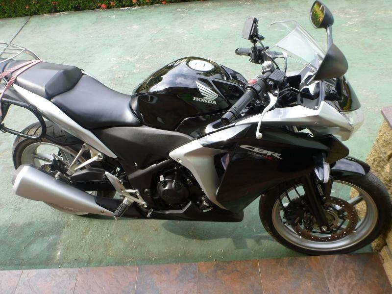 274471=7383-P1000816.jpg /Chiang Mai Handy Motorcycle Related Shops/Northern Thailand - General Discussion Forum/  - Image by: