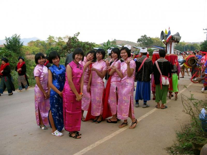 275048=7878-IMG_7274.jpg /The Festival of 9 tribes at Bahn Saeo/Touring Northern Thailand - Trip Reports Forum/  - Image by: