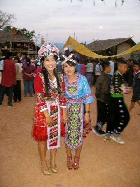 275048=7886-IMG_7378.jpg /The Festival of 9 tribes at Bahn Saeo/Touring Northern Thailand - Trip Reports Forum/  - Image by:
