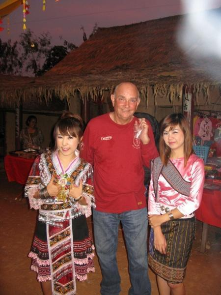 275048=7887-IMG_7396.jpg /The Festival of 9 tribes at Bahn Saeo/Touring Northern Thailand - Trip Reports Forum/  - Image by:
