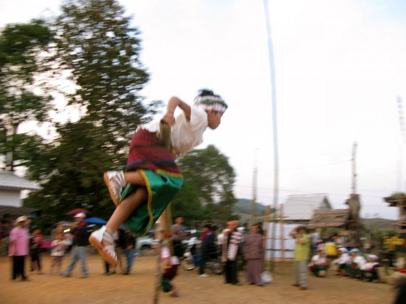 275048=7892-IMG_7361.jpg /The Festival of 9 tribes at Bahn Saeo/Touring Northern Thailand - Trip Reports Forum/  - Image by: