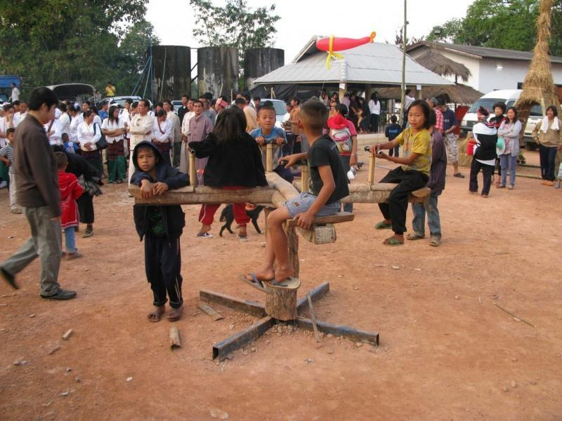 275048=7894-IMG_7318.jpg /The Festival of 9 tribes at Bahn Saeo/Touring Northern Thailand - Trip Reports Forum/  - Image by: