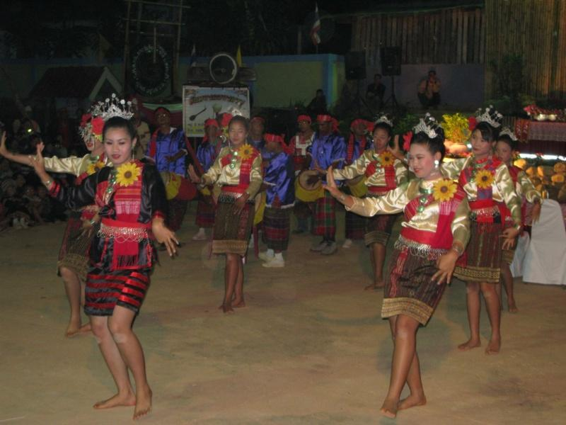 275048=7899-IMG_7448.jpg /The Festival of 9 tribes at Bahn Saeo/Touring Northern Thailand - Trip Reports Forum/  - Image by: