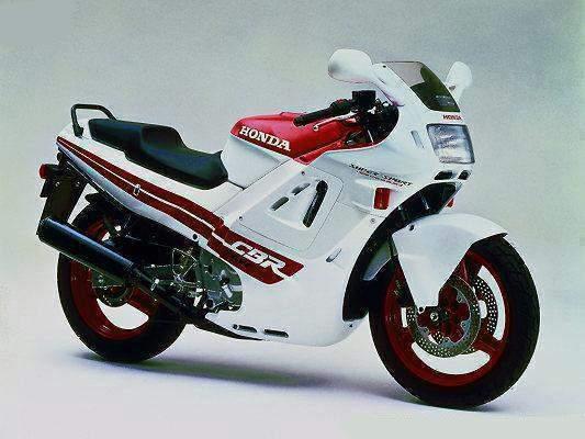 275369=8011-Honda-CBR_600_Hurricane-1988.