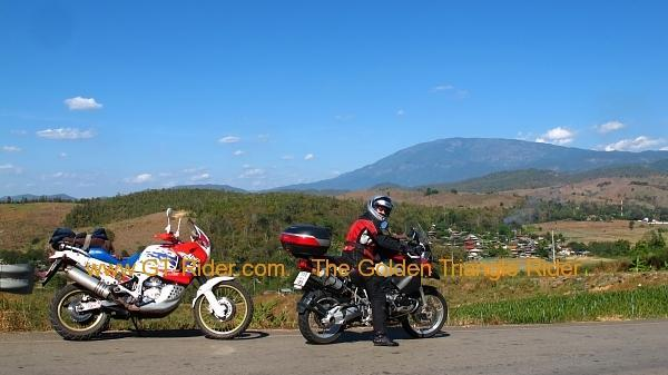 275510=8078-img_9461.jpg /Meanderings...a few happy snaps/Touring Northern Thailand - Trip Reports Forum/  - Image by: