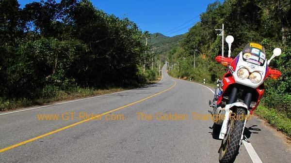 275510=8079-img_9466.jpg /Meanderings...a few happy snaps/Touring Northern Thailand - Trip Reports Forum/  - Image by: