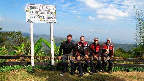 275510=8080-img_9471.jpg /Meanderings...a few happy snaps/Touring Northern Thailand - Trip Reports Forum/  - Image by:
