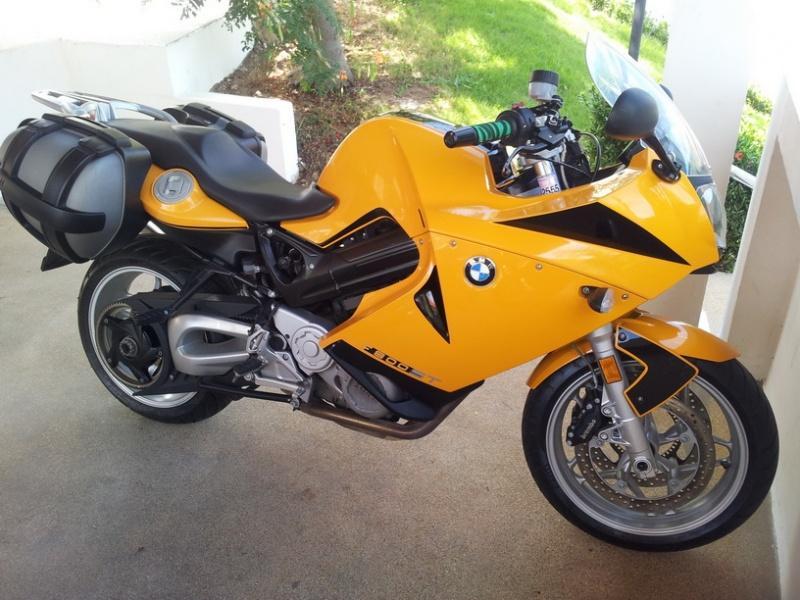 275530=8102-BMW1.