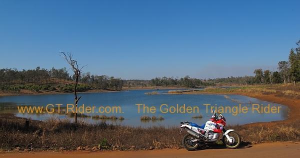 275931=8298-img_9502.jpg /Lisu ( Chinese New Year) 2012/Touring Northern Thailand - Trip Reports Forum/  - Image by: