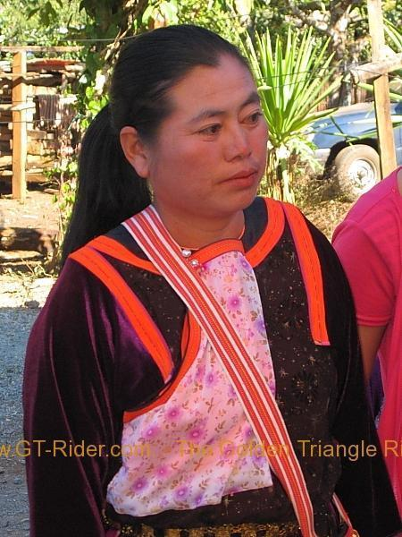 275931=8306-img_9514.jpg /Lisu ( Chinese New Year) 2012/Touring Northern Thailand - Trip Reports Forum/  - Image by: