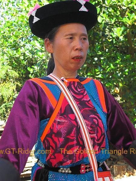 275931=8308-img_9518.jpg /Lisu ( Chinese New Year) 2012/Touring Northern Thailand - Trip Reports Forum/  - Image by: