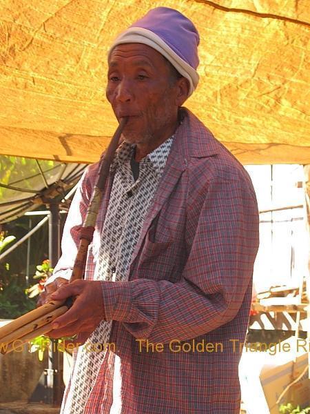275931=8309-img_9550.jpg /Lisu ( Chinese New Year) 2012/Touring Northern Thailand - Trip Reports Forum/  - Image by: