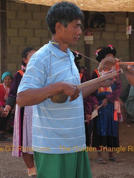 275931=8310-img_9533.jpg /Lisu ( Chinese New Year) 2012/Touring Northern Thailand - Trip Reports Forum/  - Image by: