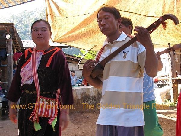 275931=8311-img_9545.jpg /Lisu ( Chinese New Year) 2012/Touring Northern Thailand - Trip Reports Forum/  - Image by: