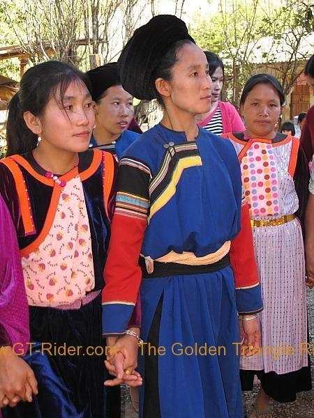 275931=8314-img_9519.jpg /Lisu ( Chinese New Year) 2012/Touring Northern Thailand - Trip Reports Forum/  - Image by: