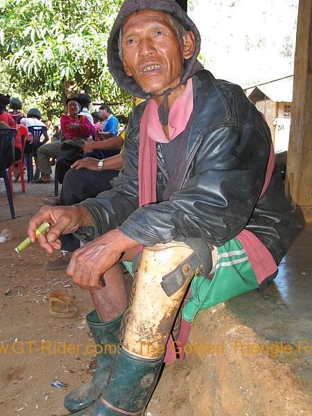 275931=8316-img_9540.jpg /Lisu ( Chinese New Year) 2012/Touring Northern Thailand - Trip Reports Forum/  - Image by: