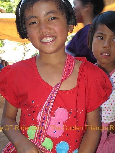 275931=8318-img_9553.jpg /Lisu ( Chinese New Year) 2012/Touring Northern Thailand - Trip Reports Forum/  - Image by:
