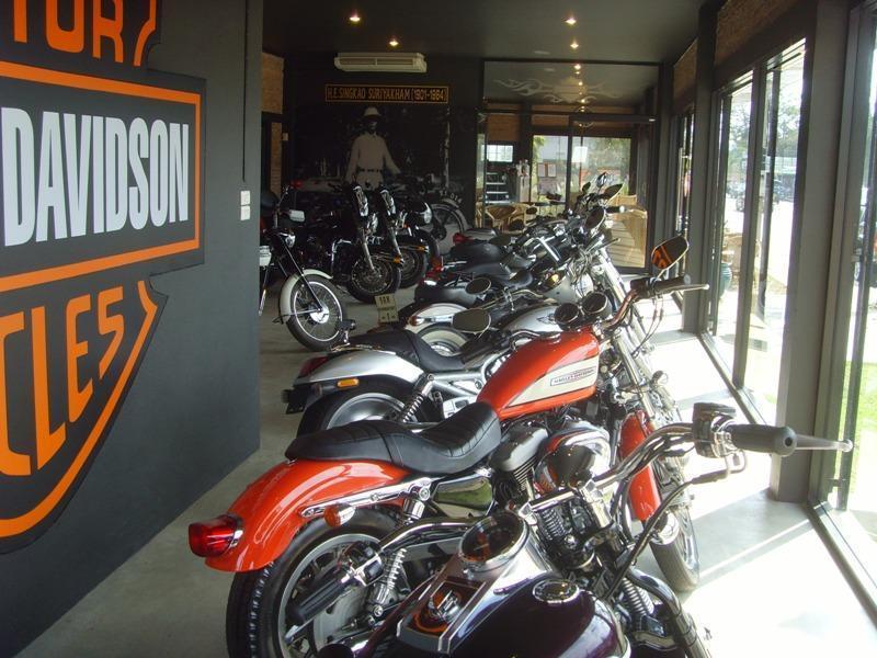 276073=8360-Harley%20CR%208.
