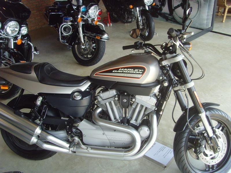 276073=8361-Harley%20CR%201.