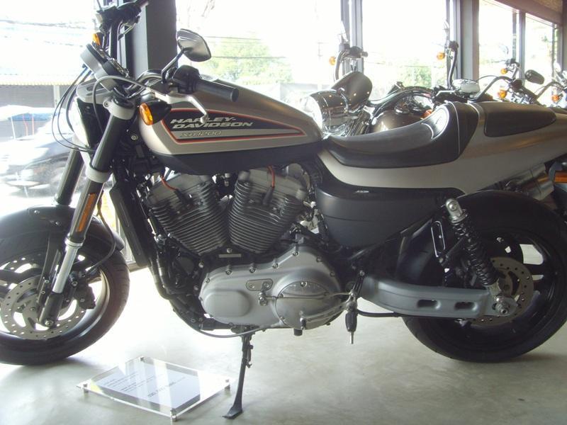 276073=8362-Harley%20CR%2013.
