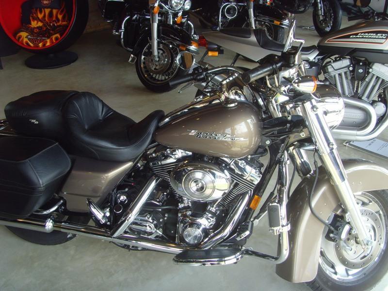 276073=8363-Harley%20CR%202.