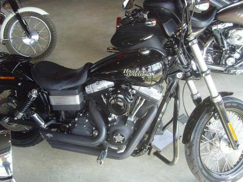 276073=8364-Harley%20CR%203.