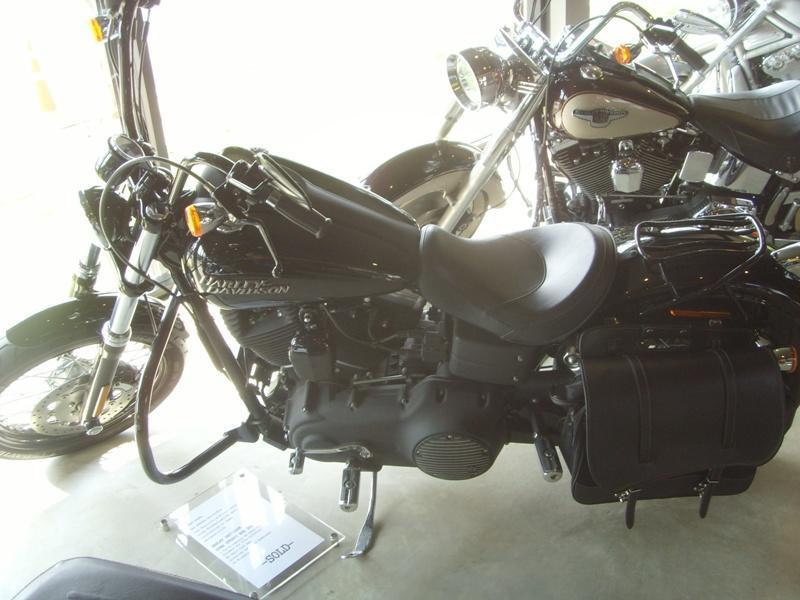 276073=8365-Harley%20CR%2014.