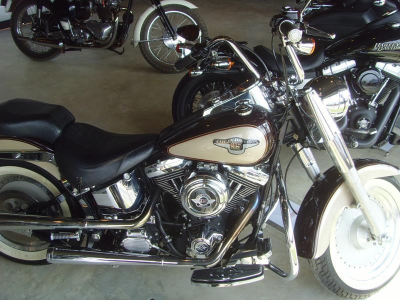 276073=8366-Harley%20CR%204.