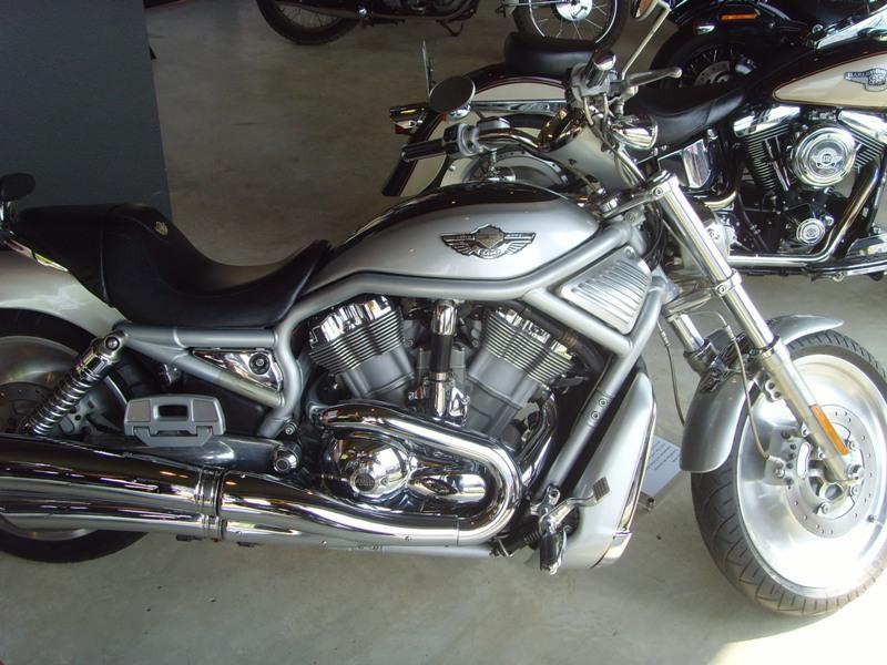 276073=8367-Harley%20CR%205.