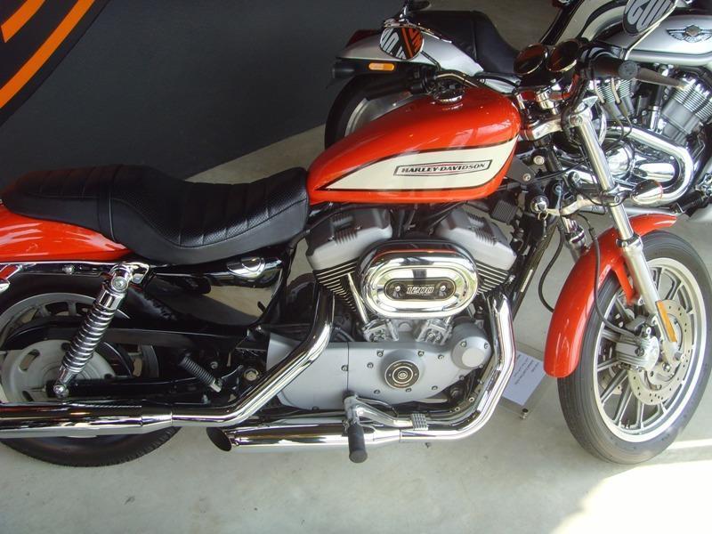 276073=8368-Harley%20CR%206.