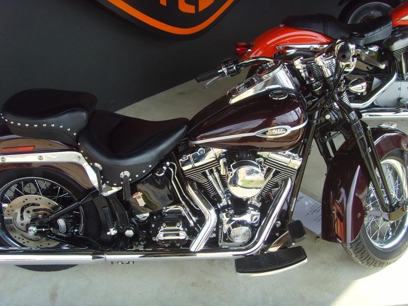276073=8369-Harley%20CR%207.