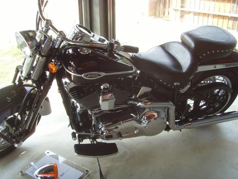 276073=8370-Harley%20CR%2015.