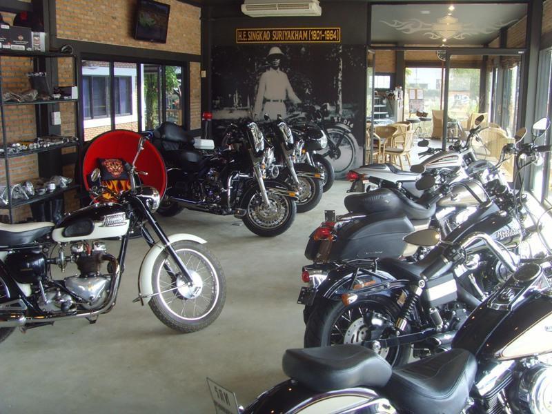 276073=8372-Harley%20CR%209.