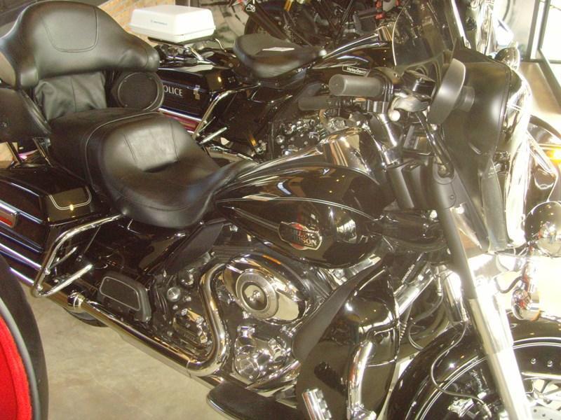 276073=8373-Harley%20CR%2010.