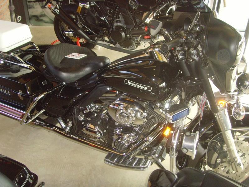 276073=8374-Harley%20CR%2011.