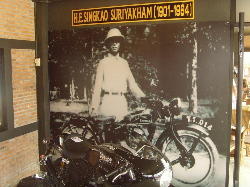276073=8375-Harley%20CR%2012.