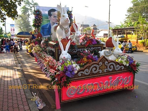 276322=8644-img_0067.jpg /Samoeng Strawberry Festival  2012./Touring Northern Thailand - Trip Reports Forum/  - Image by: