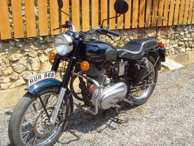 276636=8858-Royal%20Enfield%20Bullet%204.