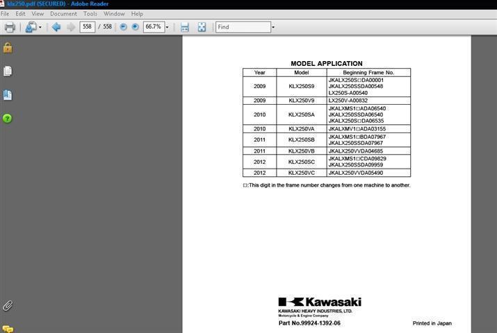 276717=8915-KLX250%20EFi%20manual2%20(Small).