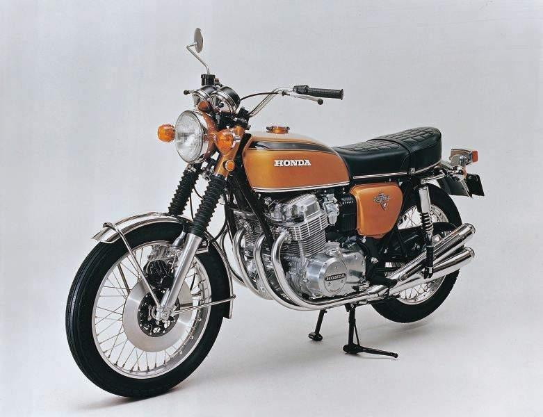 277134=9143-Honda%20CB750K2%2072.